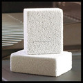 household use scouring pumice stone exporter
