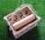 molkky game ,molkky set, Wooden outdoor kubb Classic KUBB Viking Bowling
