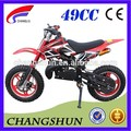 49cc dirt bike for kids