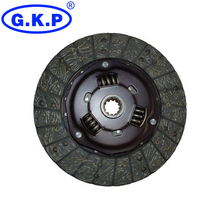 auto clutch parts /clutch disc for MZ-17