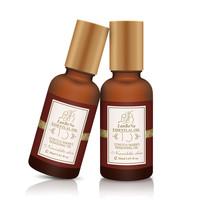 Acne Scar Removal Maternity Massage Oil Treatment Cream Body Repair Skin Care Stretch Marks Remover Essential Oil