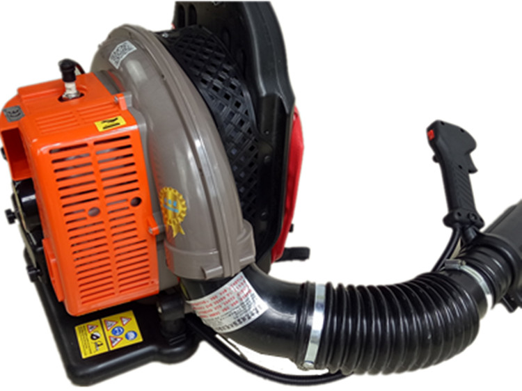 Air Powered Blower : Power tools of air blower machine buy