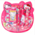 Hot selling muti-function kids stationary set for school use