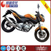 Chinese factory zf-ky 250cc racing motorcycle ZF200CBR