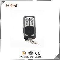 433MHZ garage door opener RF remote control