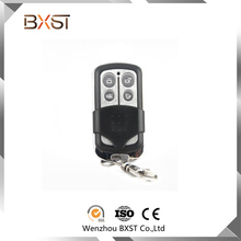 433MHZ garage door opener RF remote control