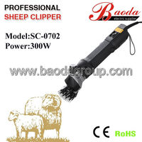 Sheep Hair Cutter/Sheep hair clipper heavy duty