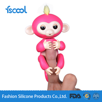 Factory Hot And New Fingerlings Interactive