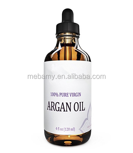 Magic royal argan hair oil&moisturizing,nourish,repair