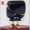 Polyresin Boxing Figurines, Boxing Sports Craft , Boxing Item Collection