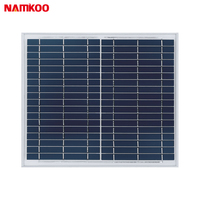 alibaba good manufacturer kits mini cells 12v 10w solar panel price