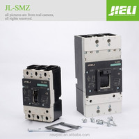 Brand Top Quality low voltage moulded case mcb 250 amp circuit breaker
