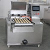 /product-detail/cake-paste-machine-muffin-cake-production-equipment-suffing-cake-making-machine-60840521498.html