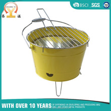 portable small table top outdoor novelty bbq grills
