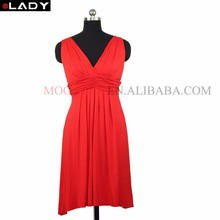 womens dresses wholesale colombian clothing china factory