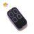 universal multi frequency 280mhz to 868mhz garage door remote control duplicator copy face to face