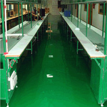 China polyurethane floor coating epoxy resin hardener