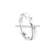925 sterling silver love heart wedding ring,wholesale engraved s925 engagement ring