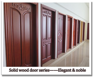 Solid Wood Lowes Exterior Wood Doors Buy Lowes Exterior Wood Doors Solid Wood Doors Lowes