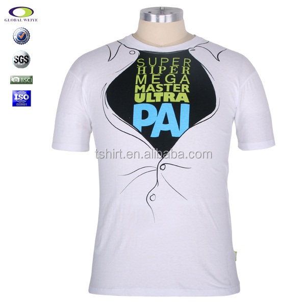 Cool And Creative Graphic T Shirts - Buy Cotton Graphic T Shirts ...
