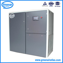Atlas Copco Group China GAVSD Series GA45VSD 45kW 60HP Variable Frequency Energy-Saving Oil Injected Screw Air Compressor