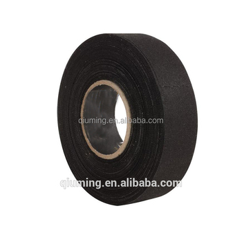 New design and Multicolor hockey tape wholesale