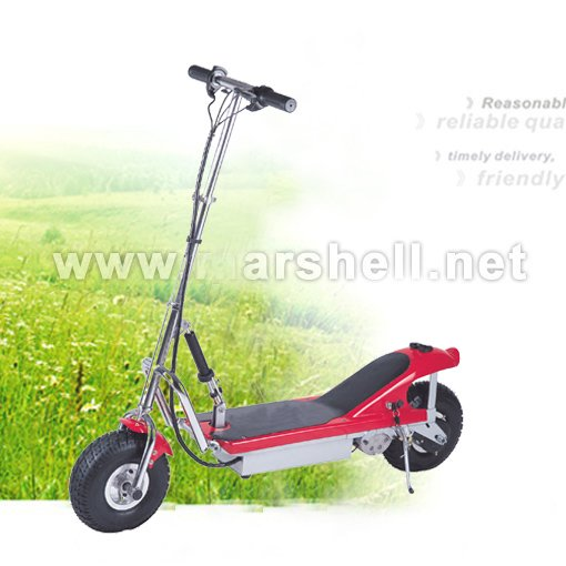 New Design 300W peace sports scooter DR24300 with CE Certificate (China)