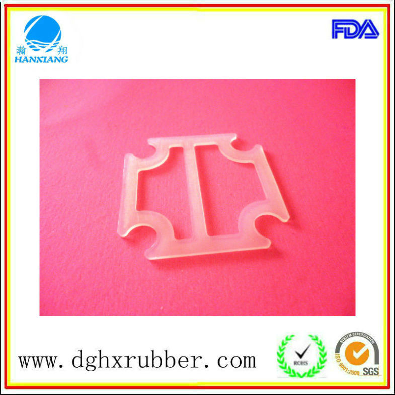 wooden door rubber seals