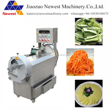 Vegetable cutter,competitive price spiral vegetable slicers,electric fruit and vegetable slicer avocado slicer