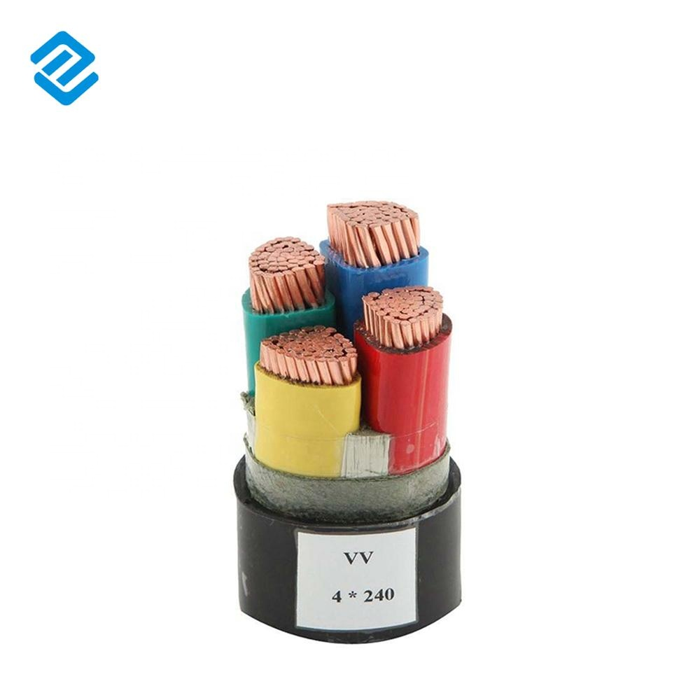 Electrical Cable Pvc Insulated Wire Copper Awg Size Tw Thwn Thhn Cablewire Suppliers And Manufacturers At