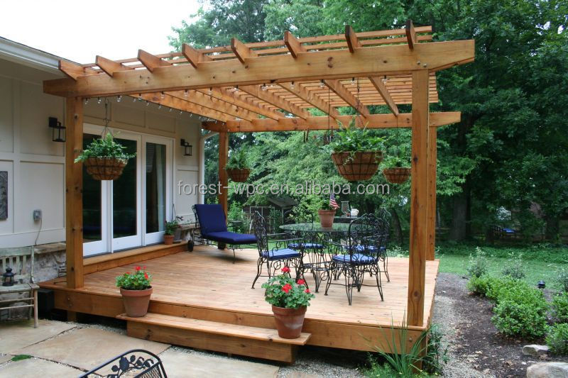 used wpc gazebo for sale wooden gazebos for sale gazebo for car - Wholesale Used Wpc Gazebo For Sale Wooden Gazebos For Sale Gazebo