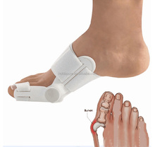 NEW Bunion Pain Foot Aid the Flexible Splint for Bunions Relief HA00531