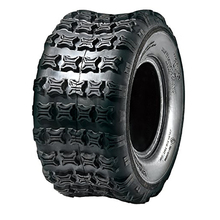 High Quality Off Road 18*9.5-8 Golf Cart Tyre ATV Tires
