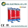 Electrical Equipment Supply High Voltage Iron