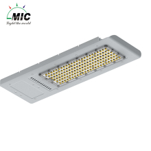 led solar street light all in one led off road light