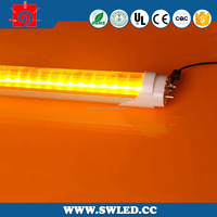 china 18w tube8 chinese sex led tube 8 china movie tube