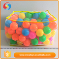 YD3208751 Colorful funny ball different size ocean ball toy