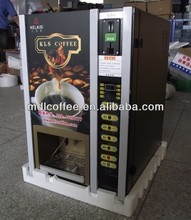 Milk Dispenser Vending Machine F306-DX