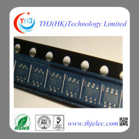 ac led driver ic OB2532MP SOT23-6