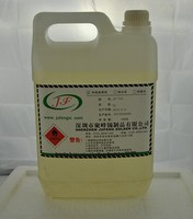 High quality rosin no clean lead free solder / welding flux