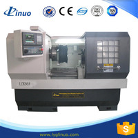 aluminum alloy wheel repairing cnc lathe machine tool price
