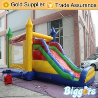 Commercial Inflatable Adult Bounce House Jumper for Sale Craigslist