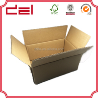 Customized carton box packaging for soaps