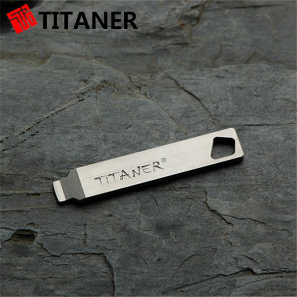 Chinese supplier hot sale name tage medical alert dog tags