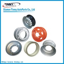 Truck Trailer Wheel rims