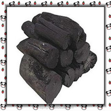 manufacture and supply wood charcoal with many kinds, China wood charcoal