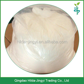 2018 High Quality Stevia powder RA 95-99%