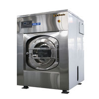 lavadoras industrial washing machine for laundry