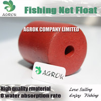 Fishing Float PVC Buoy Mooring Buoy