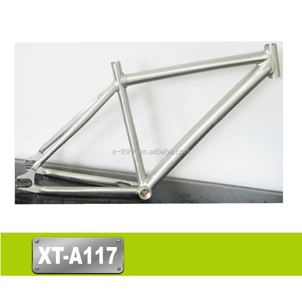 Good quality mtb bicycle bike frame 29